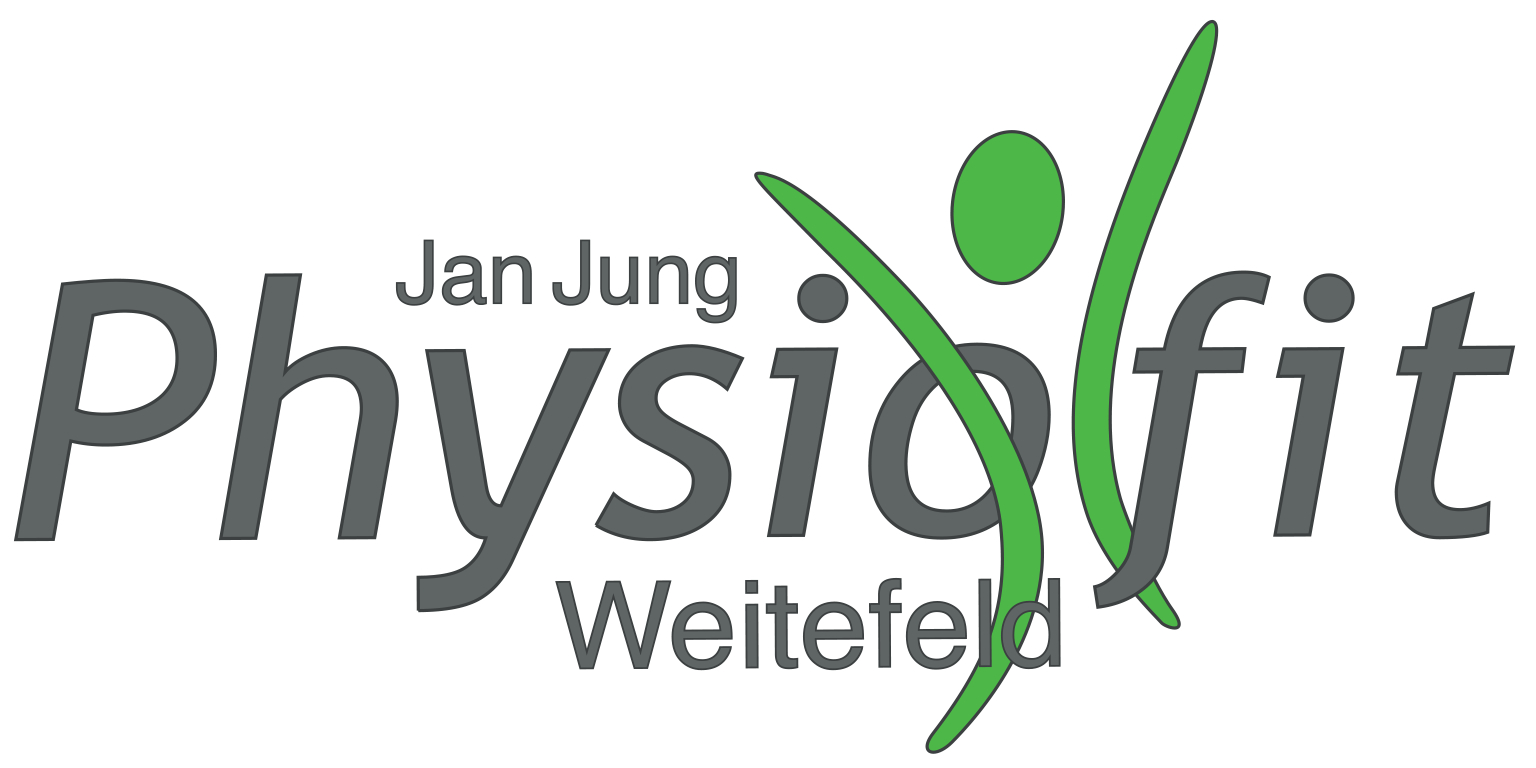 physiofit weitefeld